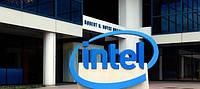 Системные платы на базе Intel Z370 не поддерживают процессоры седьмого поколения