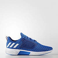 Мужские кроссовки adidas CLIMACOOL (Артикул: BA8982), фото 1