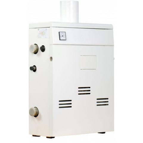 Газовый котел Термо-Бар КСГ -10 Дs
