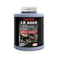 Медно-графитовая смазка +980 °C, 454 гр. - Loctite LB 8008 C5-A