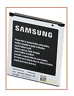 Аккумулятор Samsung S7562 Galaxy S Duos (1500 mAh) Original