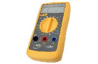 Topex Мультиметр цифровой