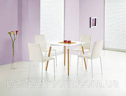 Кухонный стол Halmar Socrates kw