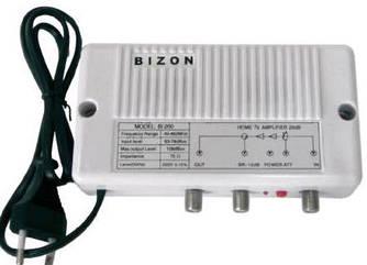 Усилитель для Т2 BiZone BI300