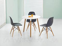 Кухонный стол Halmar Socrates o