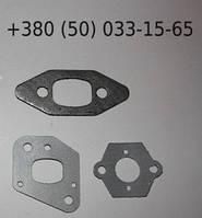 Прокладки двигателя для Jonsered CS2035, CS2137, CS2138