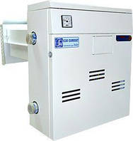Газовый котел Термо-Бар КСГС -7 s