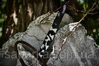 Нож метательный специальный 10801, фото 3