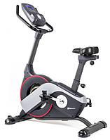 Велотренажер Hop-Sport HS-200H Flex iConsole+ для дома и спортзала, Львов