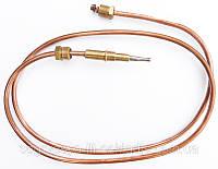 Термопара Honeywell 900 M10 Q335C 1031 B, код сайта 1517