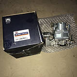 Карбюратор ЗИЛ 130 К88А (TRUCKMAN) (К88.1107010 (TRUCKMAN)), фото 2