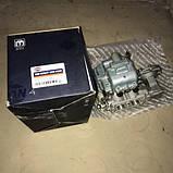Карбюратор ЗИЛ 130 К88А (TRUCKMAN) (К88.1107010 (TRUCKMAN)), фото 3