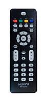 Пульт ДУ для телевизоров Philips RM-D627C (Универсальный)