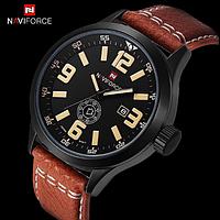 Мужские классические часы NAVIFORCE NF9057M, Наличие Одесса