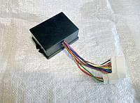 Транспортно-сигнальное устройство ПАЗ (ТСУ-07)