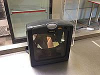 Сканер Motorolla Symbol стационарный б/у
