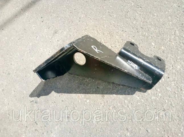 Кронштейн тормозной камеры ТАТА ЭТАЛОН (ЗАДНЕЙ ПРАВЫЙ) (264142300144)