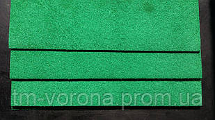 Махровый фоамиран XXL (60*40см)