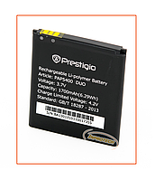 Аккумулятор Prestigio PAP5400 (1700 mAh) Original
