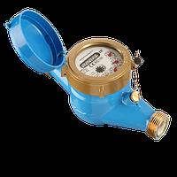 Apator счетчик воды WM 10 NKP, DN=32, Qn=6, холодная вода.