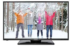 Телевізор Telefunken D39F275N3C
