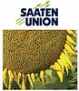 """Насіння соняшнику """"Санфлора КЛ"""" (Євро-лайтінг) SAATEN-UNION"""
