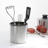 Подставка для кухонных приборов Brabantia 313066