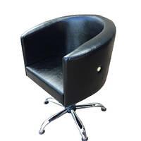 Крісло клієнта БЕЛЛА