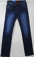Мужские джинсы Brauni осень