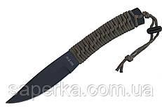 Нож метательный классический Grand Way 16706