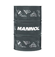 Моторное масло 7705 Mannol O.E.M. for RENAULT NISSAN 5W-40 (60л)