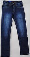Мужские джинсы Brauni осень, фото 1