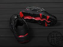Мужские кроссовки реплика Puma Disc Blaze x Crossover 361446-01, фото 2
