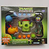 Набор-игра Зомби против Растений Plants Vs Zombies