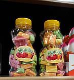 Банку «Ведмедик Гаммі» («Gummi Bears») 230,340,750 мл., фото 7