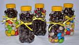 Банку «Ведмедик Гаммі» («Gummi Bears») 230,340,750 мл., фото 5