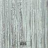 Пластик 035 Пепельное дерево