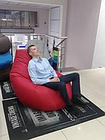Акция!!!! Кресло-мешок Vespa, фото 1