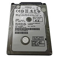 Жесткий диск для ноутбука 160GB Hitachi HCC543216A7A380