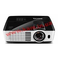 Проектор TH682ST (DLP, FullHD,1 920x1080,10000:1, HDMI, VGA) TH682ST (9H.JCL77.13E)