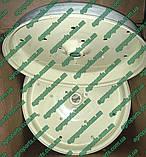 Шайба G10940 рычагa WASHER GAUGE WHEELS KINZE з.ч прокладка g10940, фото 6