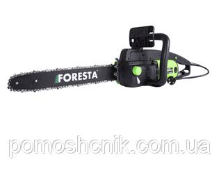 Электропила Foresta FS-2440DS