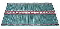 Бамбуковый коврик (салфетка) Bamboo Mat-118