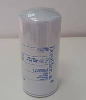 Фильтр масляный Donaldson на YTO X804