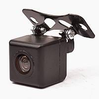 Камера заднего/переднего вида, с/без парковочных линий Prime-X T611-PC1030