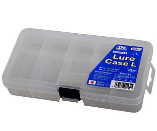 Коробка Meiho Case Lure L