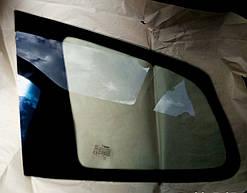 Заднее кузовное левое стекло для Subaru (Субару) Tribeca (05-)