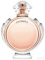 Парфюмированная вода Paco Rabanne Olympea Aqua (edp 80ml)