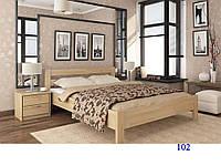 Ліжко Рената, фото 1