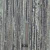 Пластик 036 Коричневое дерево